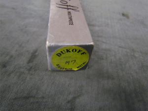 Dukoffm7bar03126