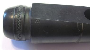 201304046