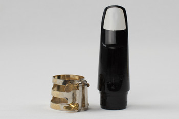 Reserve_mouthpieces_85_of_92_2048x2
